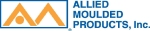 Allied Moulded