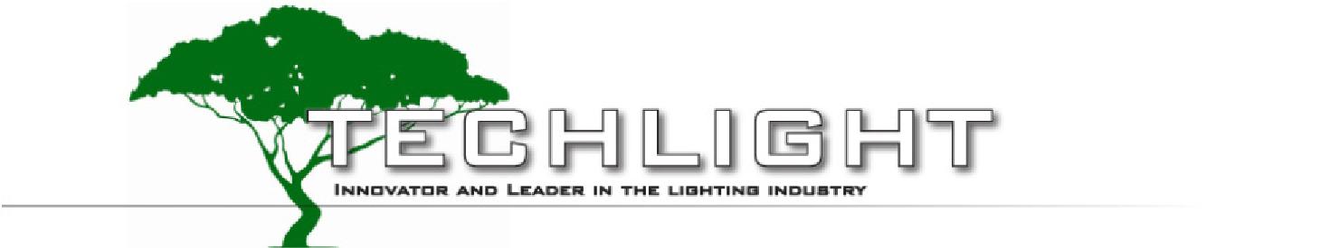 techlight-usa