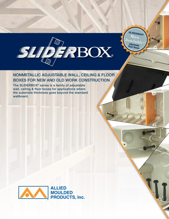 Allied sliderbox-brochure-1