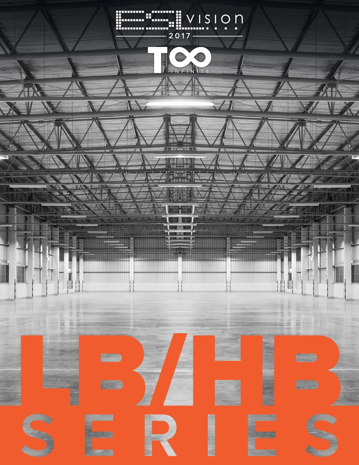 ESL Vision, Ti HBLB Catalog-1