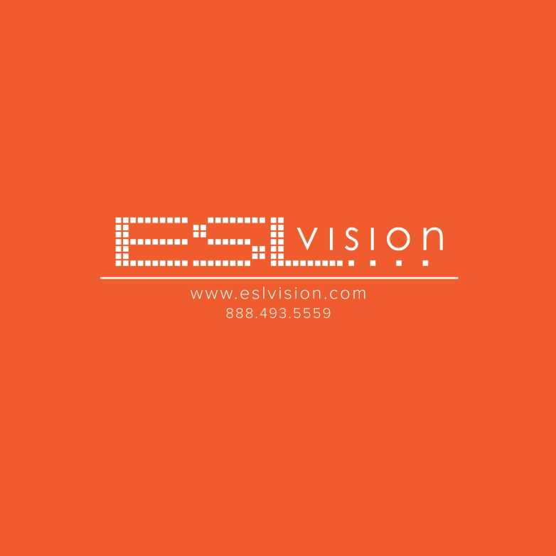 ESL Vision, Ti Kit Series-8