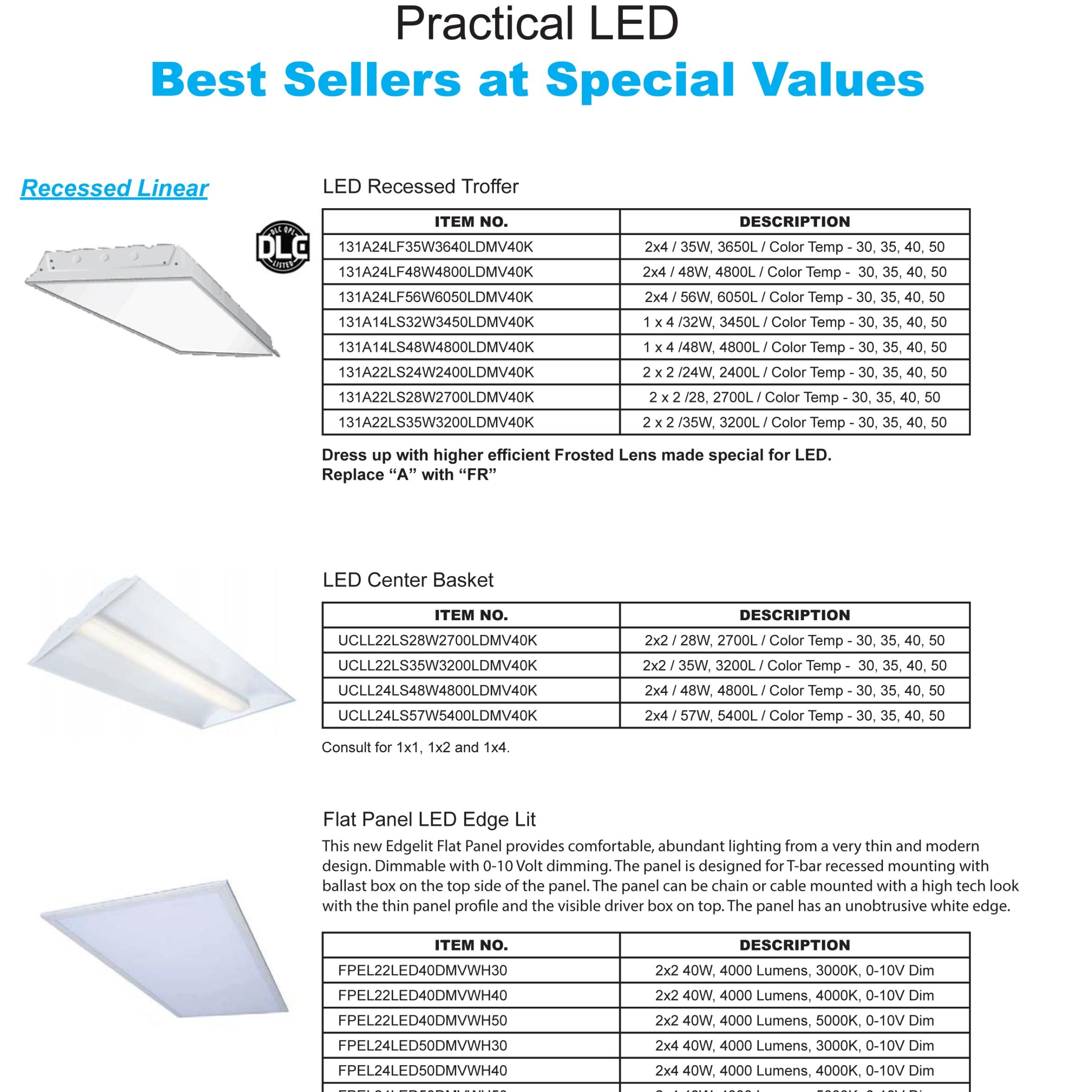 LED_Best-Sellers_Eblast[Nov2015]UNPRICED.indd