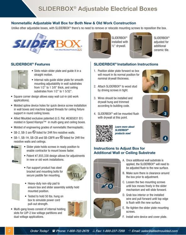 sliderbox-brochure-2