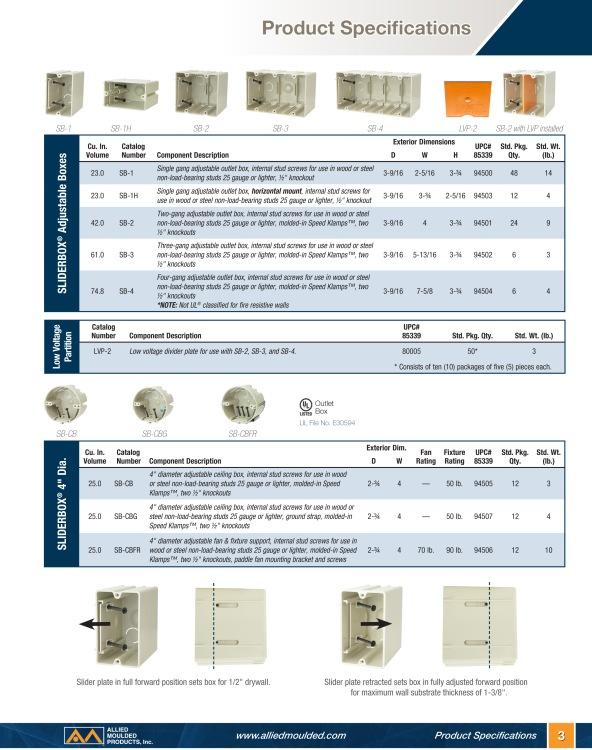 sliderbox-brochure-3