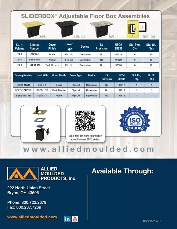 sliderbox-brochure-4