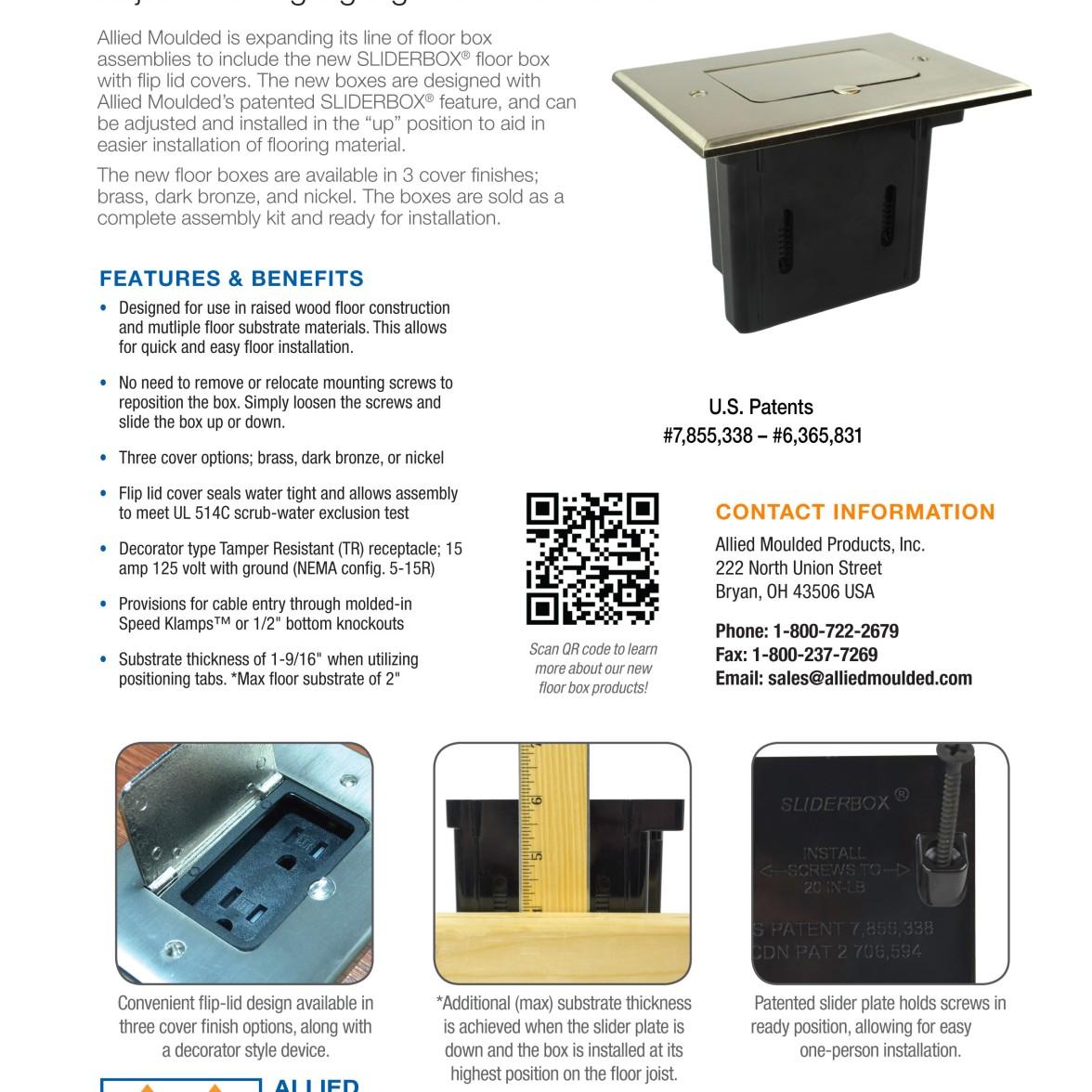 sliderbox_floor_box_bulletin_2016-1