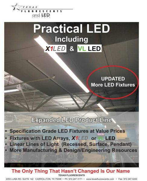 TXFL PRACTICAL LED_UP-1
