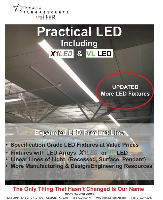 TXFL PRACTICAL LED_UP-1