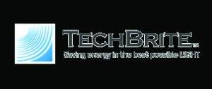 tech-bright