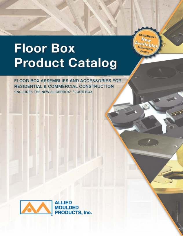 floorbox_catalog_2017(1)_Page_01