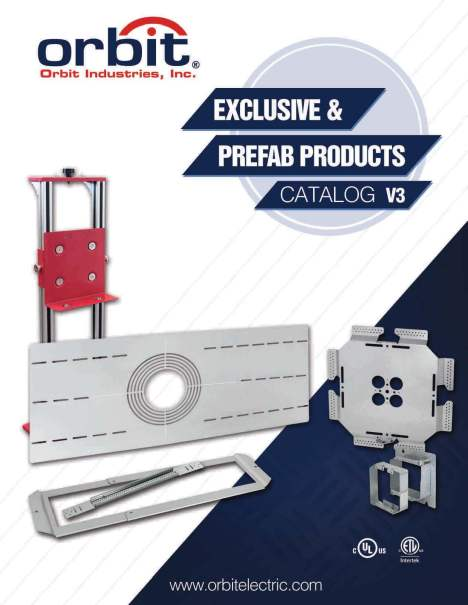 Prefab Catalog v3 - 201706 (2)_Page_01