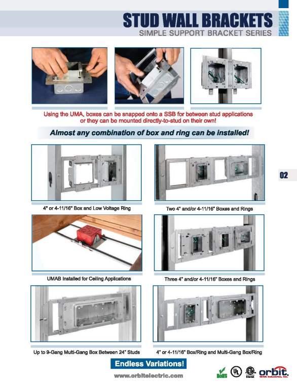 Prefab Catalog v3 - 201706 (2)_Page_07