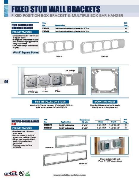 Prefab Catalog v3 - 201706 (2)_Page_14