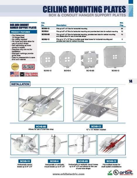 Prefab Catalog v3 - 201706 (2)_Page_19