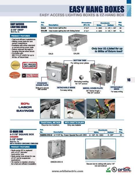 Prefab Catalog v3 - 201706 (2)_Page_21