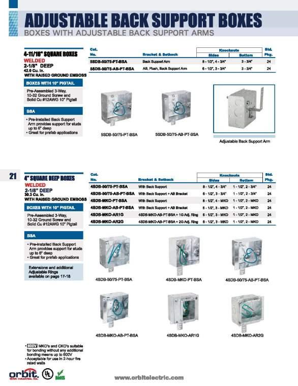 Prefab Catalog v3 - 201706 (2)_Page_26