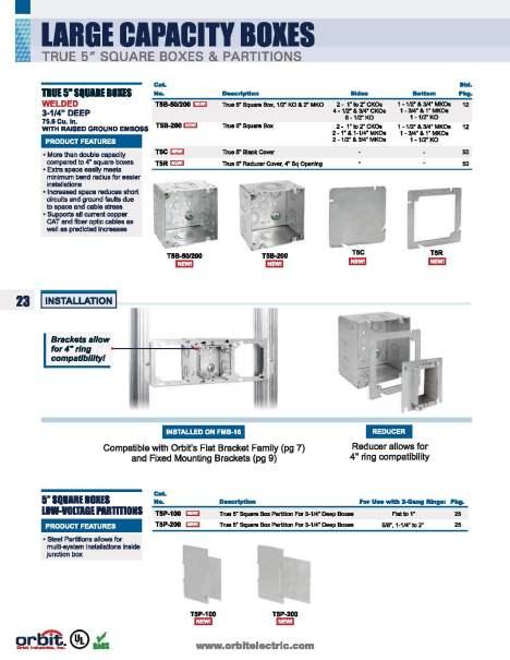 Prefab Catalog v3 - 201706 (2)_Page_28