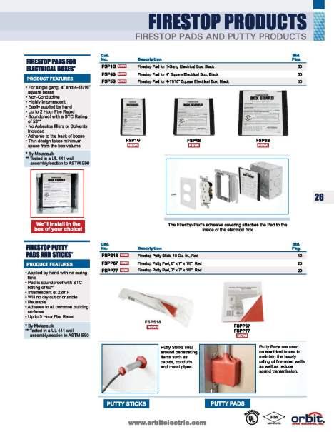 Prefab Catalog v3 - 201706 (2)_Page_31