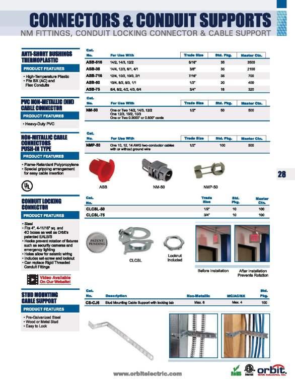 Prefab Catalog v3 - 201706 (2)_Page_33