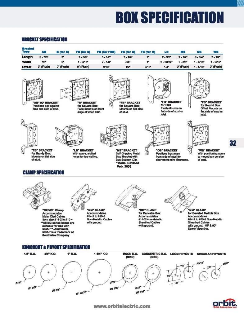 Prefab Catalog v3 - 201706 (2)_Page_37