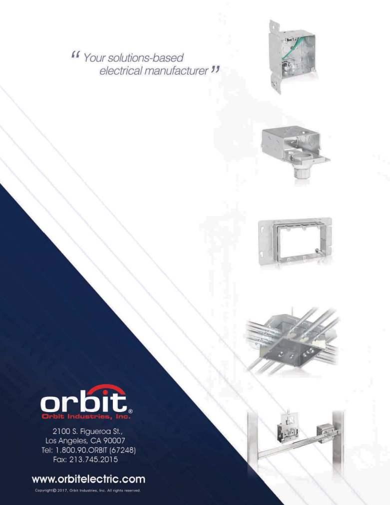 Prefab Catalog v3 - 201706 (2)_Page_40