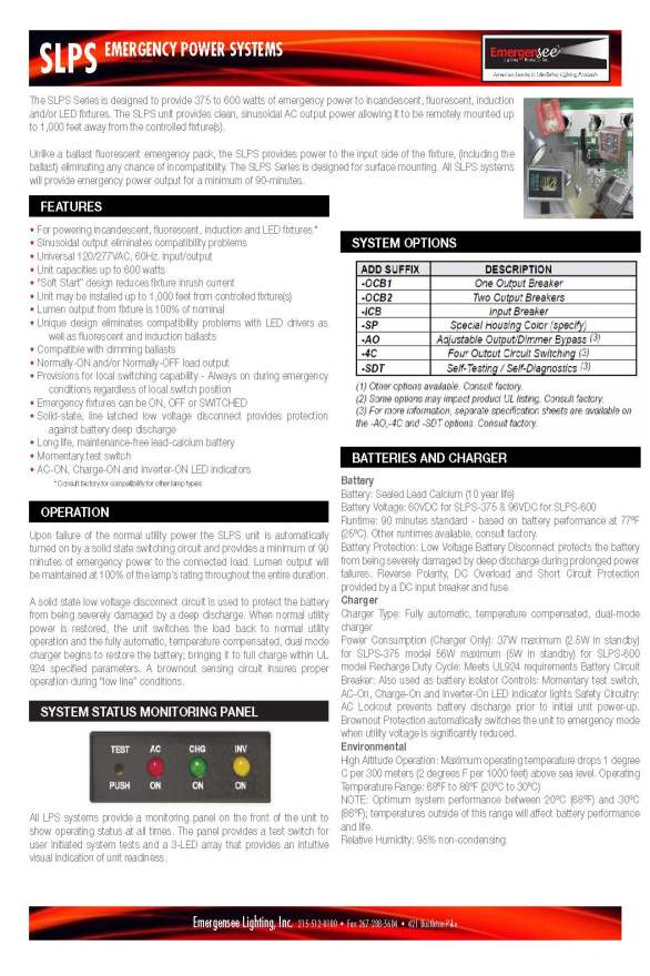 SLPS_Page_2