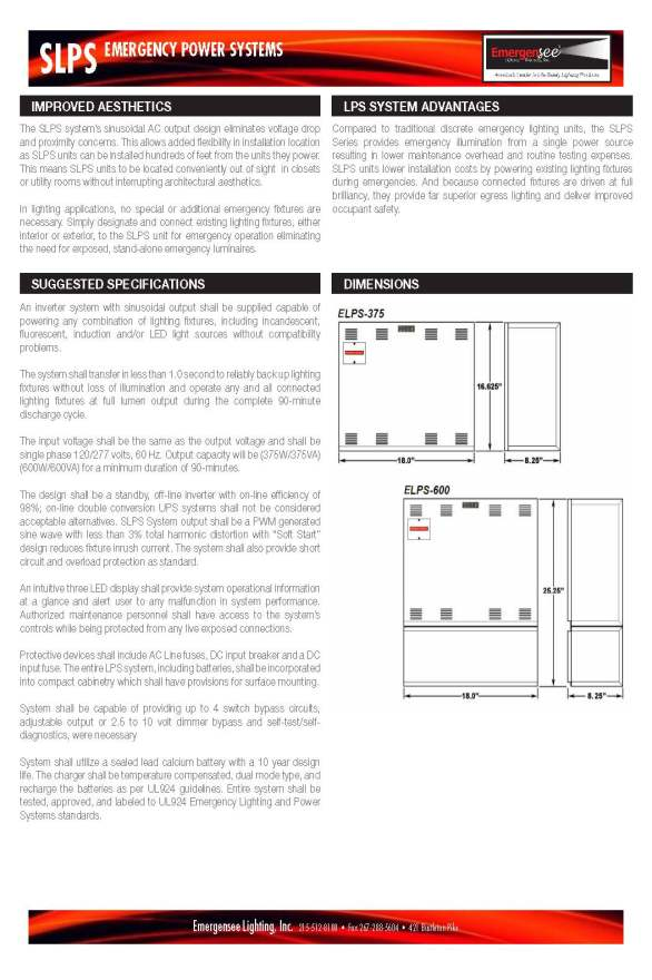 SLPS_Page_3