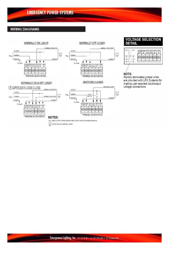 SLPS_Page_4