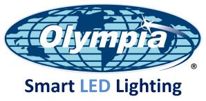 Olympia Lighting