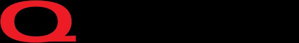 QuantaLight-Logo