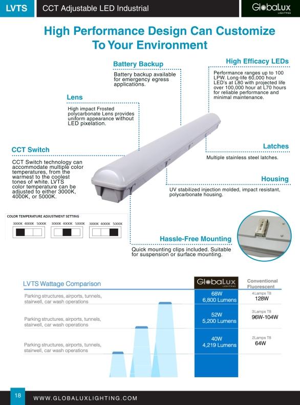 CCT Ajustable LVTS Brochure-2