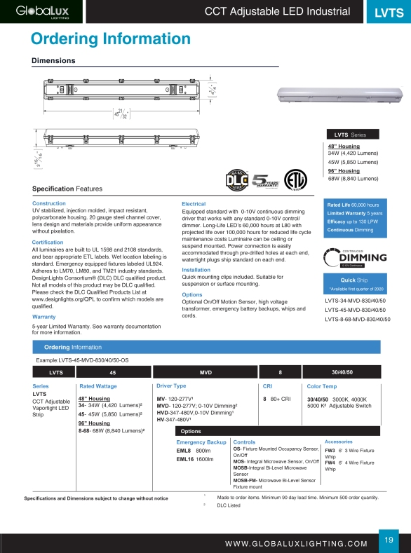 CCT Ajustable LVTS Brochure-3