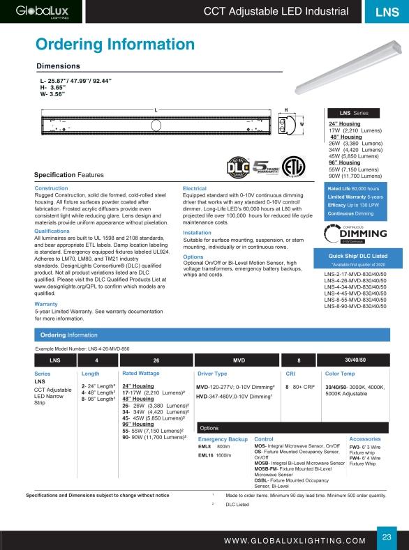 LNS Brochure-3