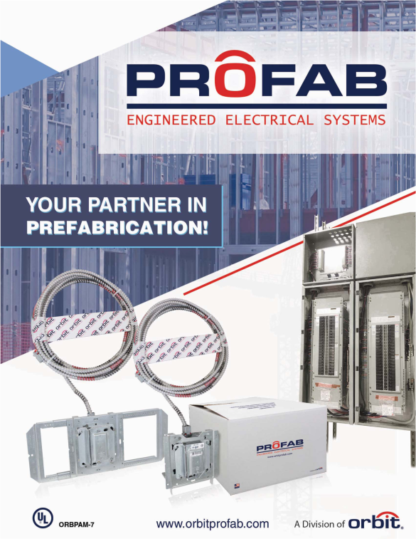 Profab_Service_Brochure pg1